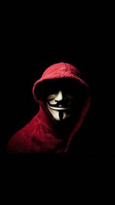 Hacker wallpaper by Xohnny - 45 - Free on ZEDGE™