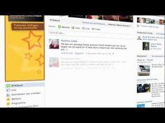 Social Media Case study: Festival van de Ambiance Case Study, Van, Social Media, Videos, Youtube, Social Networks, Vans, Youtubers, Social Media Tips