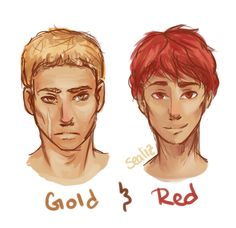 Darrow. Just got done reading #goldenson and am soooo sad!!! They cannot just make me wait a year to fix this!