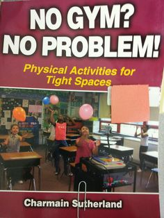Physical education and more: body bingo pe activities Physical Education Activities, Elementary Physical Education, Pe Activities, Health And Physical Education, Science Education, Pe Lessons, Health Lessons, Pe Games Elementary, Elementary Schools