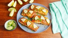 29 indulgent salmon recipes that are also healthy