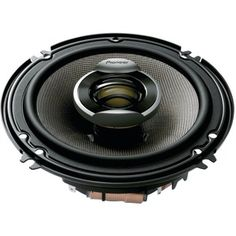 (click twice for updated pricing and more info) Car Speakers - Pioneer 6.5in  260-Watt 2-Way Speaker #car_speakers http://www.plainandsimpledeals.com/prod.php?node=23574=Car_Speakers_-_Pioneer_Ts-D1602R_6.5in__260-Watt_2-Way_Speaker_-_TS-D1602R