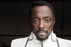 Will.i.am Proclaims 'This Is Love' on New Single: Listen and Read More @ http://tweetmysong.com/News.htm