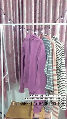 Popular Ideas For Bedroom Decored For Women Dreams Casual Hijab Outfit, Ootd Hijab, Shopping Websites, Shopping Hacks, Hijab Fashion, Fashion Dresses, Best Online Stores, Korean Outfits, Shops