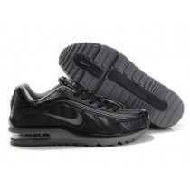 salomon chaussures de trail - ��ber 1.000 Ideen zu ?Nike Air Max Ltd auf Pinterest | Nike Air Max ...