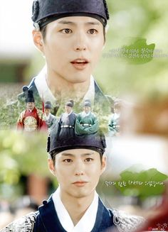 Kim You Jung, Korean Male Actors, Moonlight Drawn By Clouds, Lee Young, Love Park, Japanese Drama, Bo Gum, Period Dramas, Historical Fiction