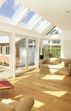1000 images about daylight in vaulted rooms on pinterest for Where to buy atrium windows