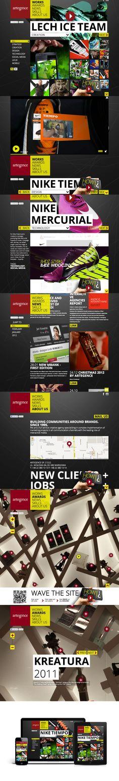 Social Bar, Happy Unicorn, Web Design Inspiration, Ui Ux, Cool Websites, Book Design, Smartphone, Advertising, Animation