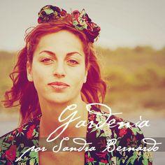 """El Pescador"" by Sandra Bernardo was added to my Seleccionada(s) playlist on Spotify"