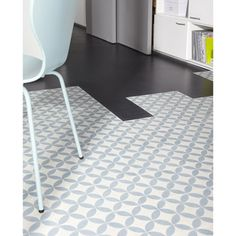 1000 images about home on pinterest cuisine transition flooring and stickers - Like a color carrelage ...