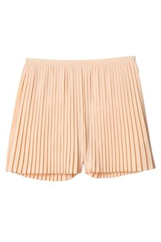 Check our organic denim shorts perfect for festivals and city streets, plus sporty drawstring and beach-perfect styles. Pleated Shorts, Denim Shorts, Short Skirts, Short Dresses, Monki, Casual Shorts, Trousers, Sporty, Pyjamas