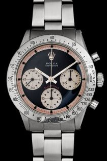 Rolex – The steel Paul Newman Daytona ref. 6262  #watchdaily #dailywatch #watchstagram #watchcollector #rolex #vintagerolex #vintagerolexfolum #vintagerolexapp #vintagehour #vintagehourswatches #wristporn #watchtuneup #thebillionairsclub #mensstyle #luxury #menfashion #singapore #hongkong #newyork #rome #italy #swisswatch #swisswatches #watches #watchesformen #time #rome #milan #newyork #singapore #hongkong #explorer #red