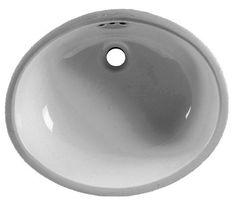 Different Types Of Drop In Sinks Presented.   Bathroom Vanities   Pinterest    Sinks, Kohler Bathroom And Room Additions