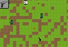Juegos Minecraft Gratis >> Los Mejores Juegos Online de Mine Craft para jugar en linea Flash y Unity3d