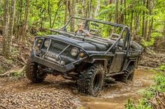 Nissan Patrol Colombia Nissan Patrol, Off Road Adventure, Car Wheels, Rock Climbing, Military Vehicles, Cars And Motorcycles, Offroad, Monster Trucks, Tractor