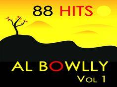 Al Bowlly - I Found You