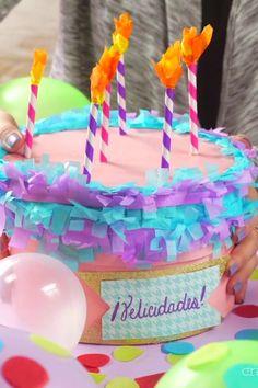 Birthday cake for boyfriend love ideas 24 ideas Birthday Cake For Boyfriend, Birthday Cake For Him, Birthday Presents For Him, Birthday Wishes Cards, Birthday Cards For Women, Unique Birthday Gifts, Mom Birthday Gift, Funny Birthday Cards, Homemade Birthday Decorations