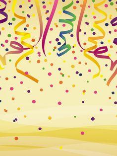 55 Ideas De Proyectos Que Debo Intentar Feliz Cumpleaños Imágenes De Cumpleaños Felicitaciones De Cumpleaños