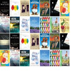 "Wednesday, October 1, 2014: The Lane Memorial Library has 12 new bestsellers and eight other new books in the Top Choices section.   The new titles this week include ""The Paying Guests,"" ""Mix It Up,"" and ""Neighbors."""