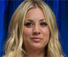 Kaley Cuoco's 31 Pound Weight Loss Ends Oils For Skin, Health Remedies, Boil Remedies, Facial Hair, Plastic Surgery, Hair Loss, Hair Growth, Beauty Skin, Whitening