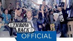 David Guetta & Chris Willis ft. Fergie & LMFAO - Gettin' Over You…