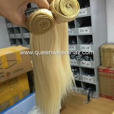 Top quality natural wave human hair weaveContact us for your order today we have good offer in stock. DM us or contact me .  can order on our website: http://ift.tt/1OkOhbO email:queenweavehair01@hotmail.com whatsapp:8615112113792 skype:queenweavehair  #kinkycurlyhair #straighthair #yakihair#naturalhairweft #unprocessedhairextension #virginhumanhair #virginhair #remyhair #humanhair #hairextension #curly #kinkycurly #bodywave #wavy #deepwave #deepcurly #closure #wig #lacefrontal…