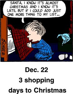 Peanuts Christmas, Charlie Brown Christmas, Christmas Love, Christmas Countdown, Merry Christmas, Christmas Humor, Funny Dad Shirts, Funny Gifts For Dad, Dad To Be Shirts