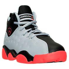 49df5e081673bd team jordan shoes