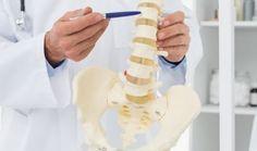 Cette astuce révélée par un chiropracteur vous aidera à vous débarrasser des douleurs aux talons très rapidement