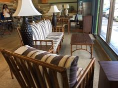 Merveilleux #RossFurnitureandMattress #Furniture #HI