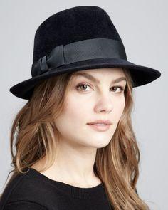 bayan şapka modelleri, idaalı modeller, saç modelleri https://www.facebook.com/caddekuaforsalonlari