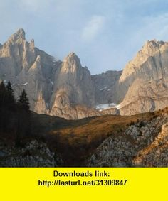 Austria - Rock Climbing Guide, iphone, ipad, ipod touch, itouch, itunes, appstore, torrent, downloads, rapidshare, megaupload, fileserve