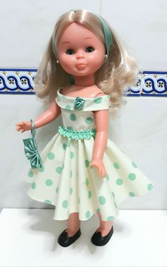 Girls Dresses, Flower Girl Dresses, Harajuku, Bows, Wedding Dresses, Style, Fashion, Shoes, Baby Dolls