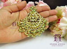 Sabyasachi Tikka Maang TikkaKundan Jewelry | Etsy Pakistani Jewelry, Pakistani Bridal Wear, Indian Jewelry Sets, Women Jewelry, Maang Tikka Kundan, Cardboard Gift Boxes, Indian Earrings, Sabyasachi, Statement Jewelry