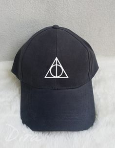 433b7fc3f64f5 Harry Potter hat! Harry Potter Clothing, Harry Potter Fashion, Harry Potter  Dress,
