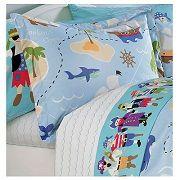 10 Bunk Bed Huggers Caps Ideas Bed Bunk Beds Bunks
