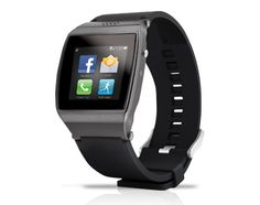 T-ROIDsmartwatch Smart Watch, Samsung, Watches, Stuff To Buy, Smartwatch, Wristwatches, Clocks