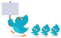 Descubre aqui una estrategia simple de 3 pasos que te va a permitir además de como tener mas seguidores en Twitter, convertirlos en suscriptores de tu lista ==> http://www.octaviosimon.com/como-tener-mas-seguidores-en-twitter/