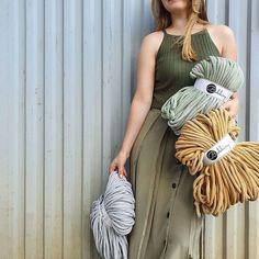 Bobbiny (@hello_bobbiny) • Zdjęcia i filmy na Instagramie Cords, Straw Bag, Bags, Fashion, Handbags, Moda, Ropes, Fashion Styles, Cable