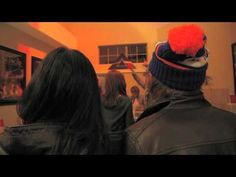 ac2d3511330 Mr Mister - Broken Wings  MV + Lyrics  - YouTube