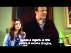 """Italia1 censura la serie tv: """"addolcita"""" la battuta su Berlusconi!  http://tuttacronaca.wordpress.com/2014/02/07/italia1-censura-la-serie-tv-addolcita-la-battuta-su-berlusconi/"""
