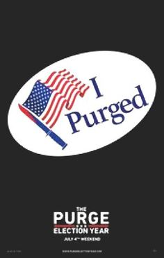 Guarda il Link Regarder The Purge: Election Year Online Vioz Streaming The Purge: Election Year Online Imdb FULL Movien Online The Purge: Election Year 2016 Bekijk het hindi Cinemas The Purge: Election Year #Putlocker #FREE #Filmes This is Complete