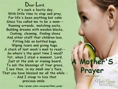 Thank you Lord for giving me two beautiful smiling children who wear me out yet give me so many reasons to feel blessed. Prayer For Mothers, Mothers Of Boys, Mothers Love, Mommy Quotes, Funny Quotes For Kids, Cute Quotes, Fun Sayings, Meaningful Sayings, Love My Kids