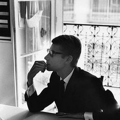 Bid now on Yves Saint-Laurent, Paris by Marc Riboud. View a wide Variety of artworks by Marc Riboud, now available for sale on artnet Auctions. Marc Riboud, Christian Dior, Yves Saint Laurent, Saint Yves, Donna Karan, Victoria Tornegren, American Eagle Outfitters, Mode Editorials, French Fashion Designers