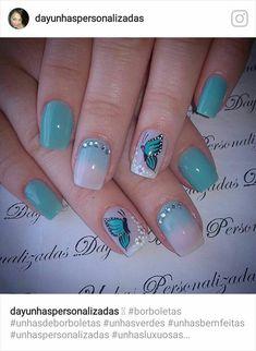 Nail Ideas, Ale, Nail Art, Beauty, Toenails, Nail Bling, Nails, Fingernail Designs, Polish