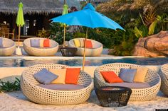 To Save on Travel, Book Directly, Not With Online Agencies Outdoor Dining Set, Patio Dining, Outdoor Decor, Pool Deck Furniture, Outdoor Furniture Sets, Pool Lounge Chairs, Patio Chairs, Garden Table And Chairs, Pool Table