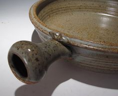 Hey, I found this really awesome Etsy listing at http://www.etsy.com/listing/70779172/handmade-pottery-cazuela-cookware-for