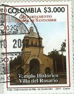 Colombia #crazyCOLOMBIA.com by TheCrazyCities via @Pinterest