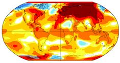 Records are being shattered: After a record-breaking 2015 – declared the hottest year on record – it's no surprise that 2016 began on the same wave. January 2016 was the hottest month in the Arctic's recorded history, and the region's sea ice Ohio, Paris Climate, Sea Ice, Environmental Issues, Global Warming, Climate Change, Winter, Blog, Shit Happens