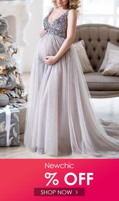 I found this amazing Sexy V-neck Pregnant Women Photography Maxi Dress with 14 days return or refund guarantee protect to us. Dresses For Pregnant Women, Party Dresses For Women, Prom Dresses, Cheap Maternity Clothes, Maternity Dresses, Photography Women, Party Fashion, Clothes For Sale, Fashion Looks